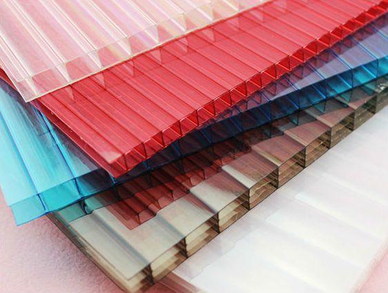 Best 25 Corrugated Sheets Ideas On Pinterest Tin On