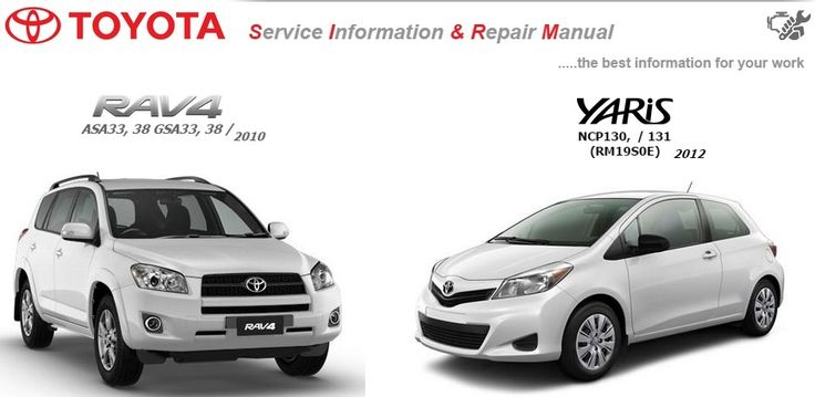 INCLUDE 2 WORKSHOP MANUAL MORE DOWNLOADS https://sites.google.com/site/toyotarepairservicemanual/home ID;7687