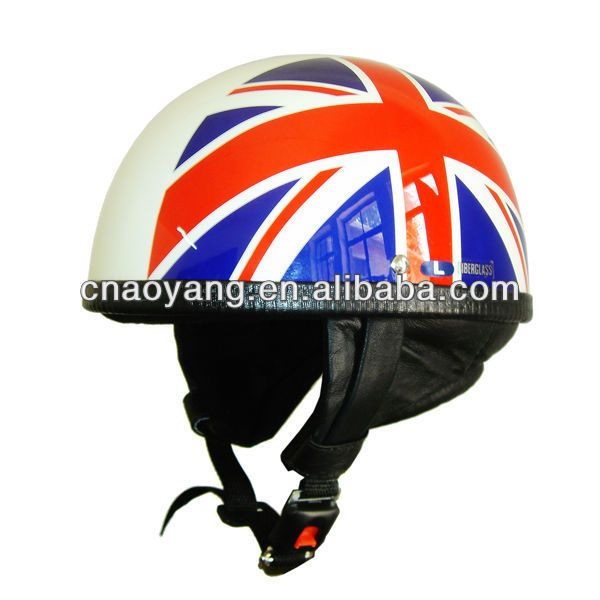 #novelty motorcycle helmets, #unique motorcycle helmets, #lightweight motorcycle helmets