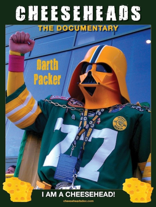 packers funny pictures - photo #21