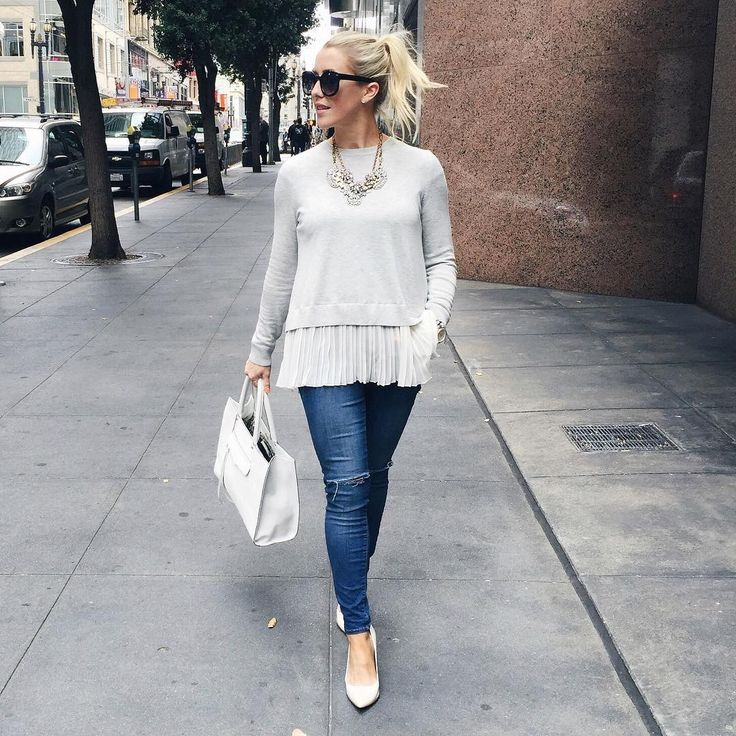 """Shannon Willardson 