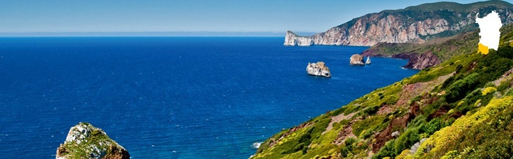 200km sea coast