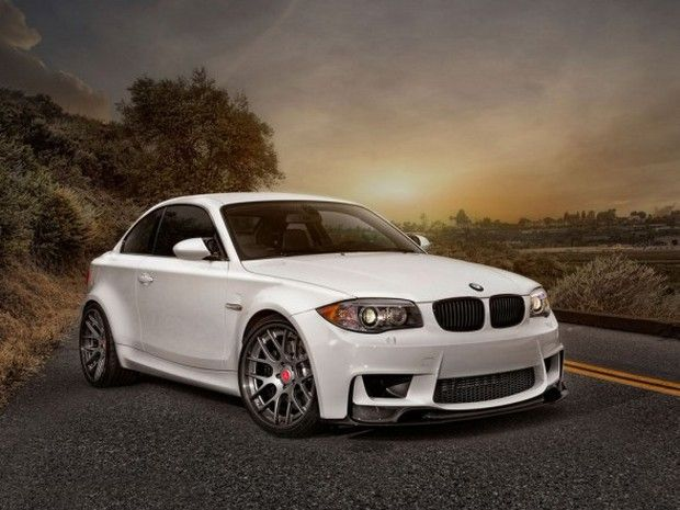 17 best Cool BMW 1 Series images on Pinterest  Dream cars Bmw 1