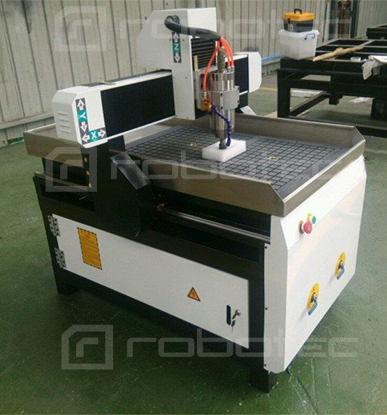 ==> [Free Shipping] Buy Best China high performance 6090 6040 mini cnc router/wood lathe machine price Online with LOWEST Price | 32802594844