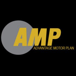 Advantage MotorPlan offer a variety of comprehensive warranties which cover you against the costs of unexpected mechanical failures so you do not have to damage your pocket when these unforeseen events happen.