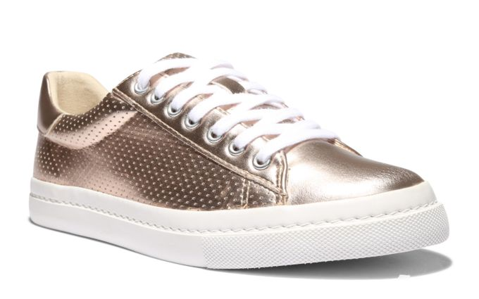 Angle Image for Women's Salty Sneaker