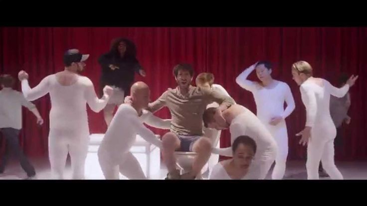 Lil Dicky - Classic Male Pregame (Official Video)http://newvideohiphoprap.blogspot.ca/2015/04/lil-dicky-classic-male-pregame.html