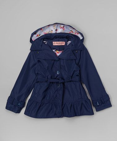 36 best Girls Jackets/Coats images on Pinterest | Baby online ...