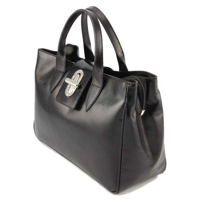 17 best ideas about ledertaschen damen on pinterest ledertasche damen ledertasche damen. Black Bedroom Furniture Sets. Home Design Ideas