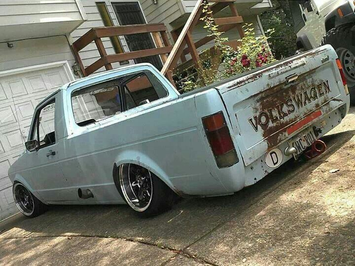 Caddy & 167 best Car stuff images on Pinterest | Car stuff Cars and ...