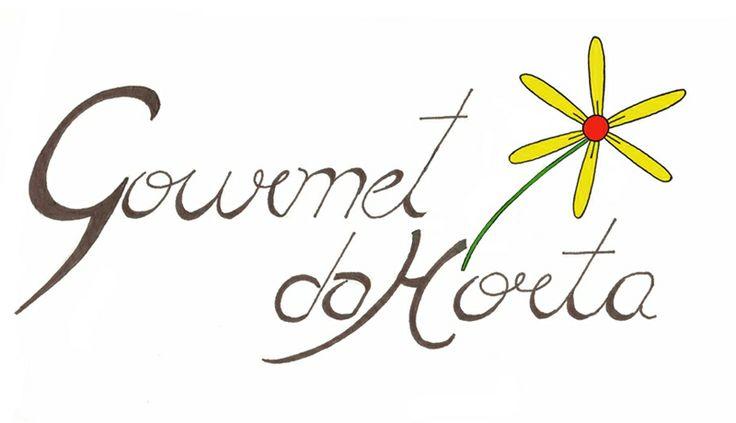 Gourmet da Horta - escola de culiaria de alimentacao natural e viva em campinas www.gourmetdahorta.com.br