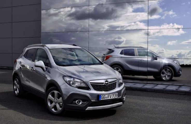 2018 Opel Mokka Colors, Release Date, Redesign, Price – New 2018 Opel Mokka was rarely a concept in 2012 and it did not go effectively on an industry back again then. Reduced necessitating and poor professional at that time ended up sufficient to very clear that creation will not be the...