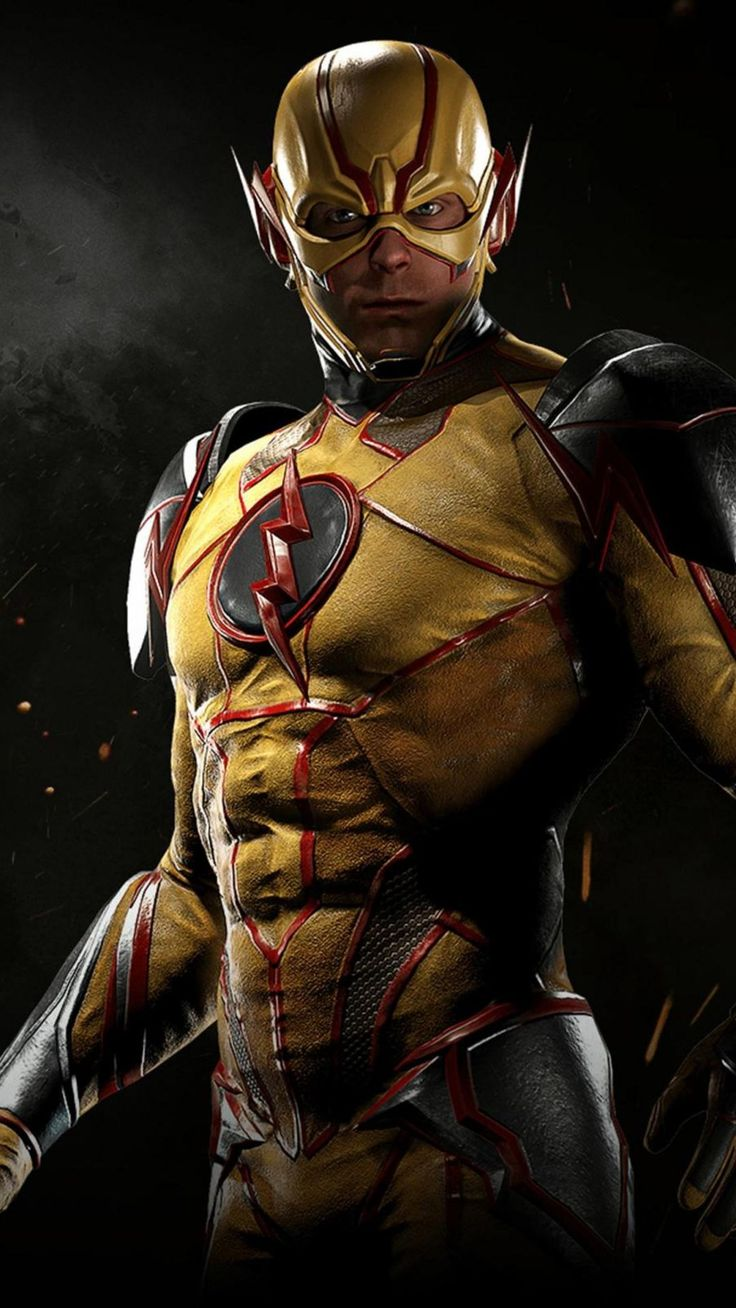 Cool flash background image in 2020 flash wallpaper