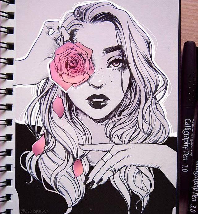 Best 25+ Sketchbooks ideas on Pinterest | Sketchbook ideas, Sketch ...