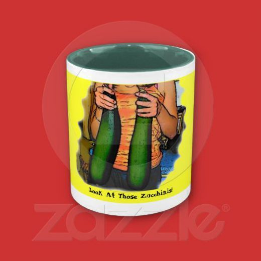 Ever wondered how easy it would be to start a shop on Zazzle? Below is shared information on how to start a Zazzle shop.