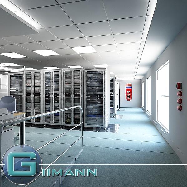 10 best architectural 3d models images on pinterest for Architecture 3d linux