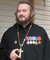 О грядущем молитвенном шествии по главному проспекту Петербурга рассуждает в интервью сотрудник Синодального отдела по взаимодействию
