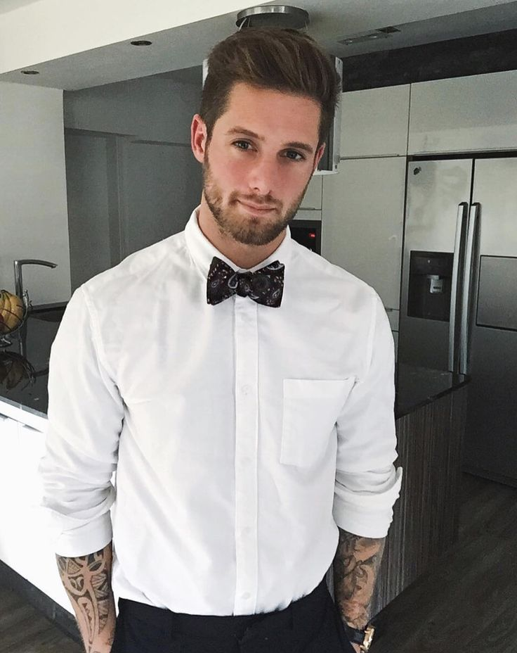 315 best bow ties images on pinterest bow ties
