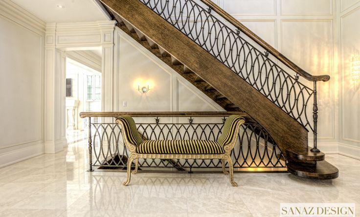 Hire the Best Interior Decorators for having a High Class Interior http://www.bubblews.com/news/8932882-hire-the-interior-decorators-for-having-a-high-class-interior