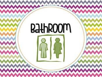 Bathroom Signs For Kindergarten 144 best cessi images on pinterest   toilet signs, restroom signs