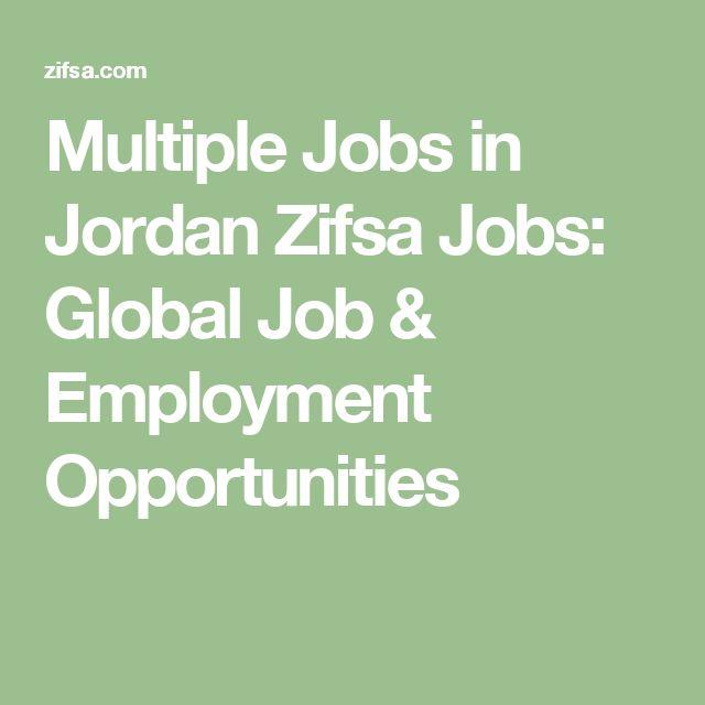 238 best jobs available images on Pinterest Employment - filenet administrator sample resume