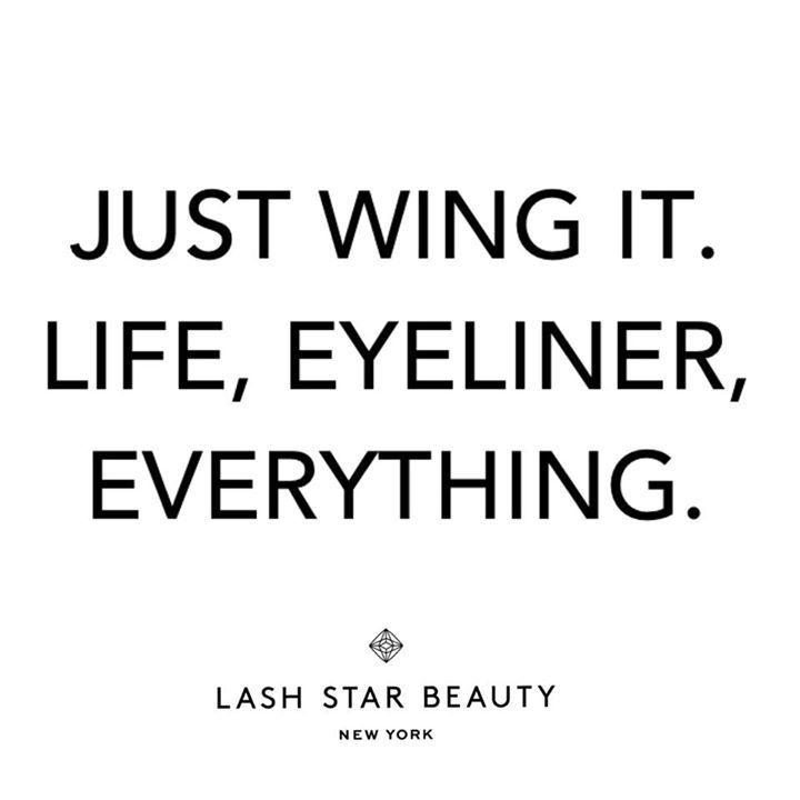 27 Best Lash Quotes Images On Pinterest | Lash Quotes Eyelashes And Lashes