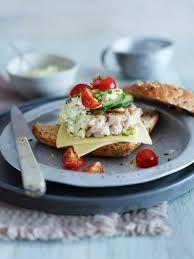 Image result for scandinavian food