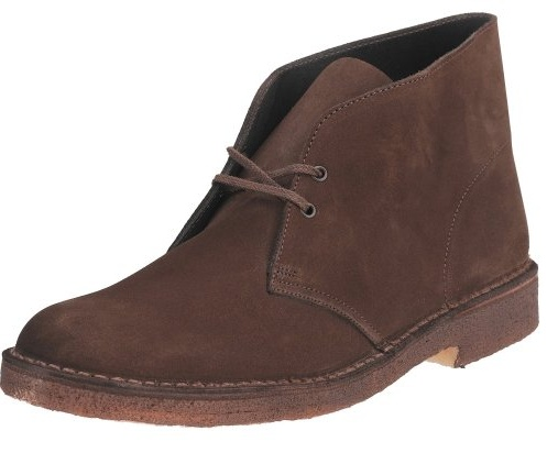 single men in clarks Find brown clarks men's boots at shopstyle shop the latest collection of brown clarks men's boots from the most popular stores - all in one place.