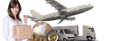 Schnell und selben Tag Kurierdienst #business #shippingservices #parceldelivery #parcelservice #courierservices #Expresstransport #Pakettransporte #Paketzustellung #luftpostpaket #Paketdienst Phone: +31 (0) 74 8800700  E-Mail: info@parcel.nl