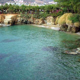 Renia Hotel Apartments, Agia Pelagia, Crete, Gr - Κοινότητα - Google+