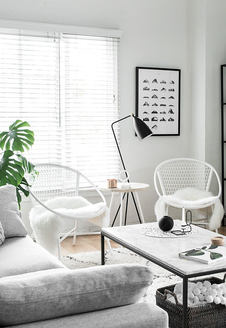 Inspiration for home decor | www.homeology.co.za