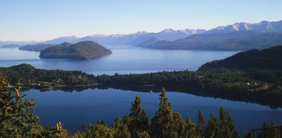 Chile Pictures of Country | ... chile-andean-lake-crossing-amp-chilean-wine-country/thumbs/thumbs_b456