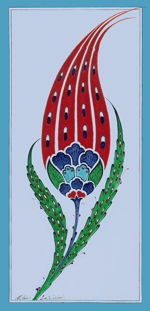 iznik-tulip-large-2.jpg (309×640)
