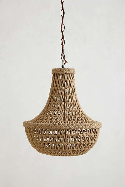 263 Best Macrame Miscellaneous Images On Pinterest