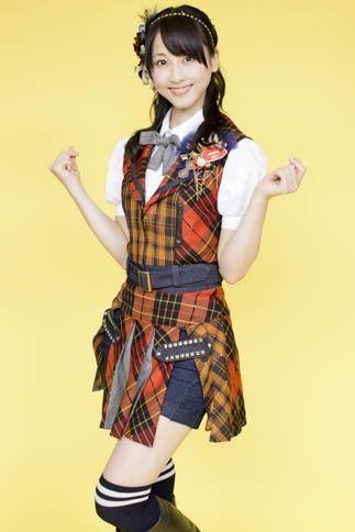 SKE48画像ギャラリー-ORICON STYLE