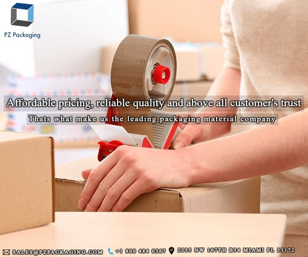 Cushioning Materials Miami Foam Sheets Packaging Services Material