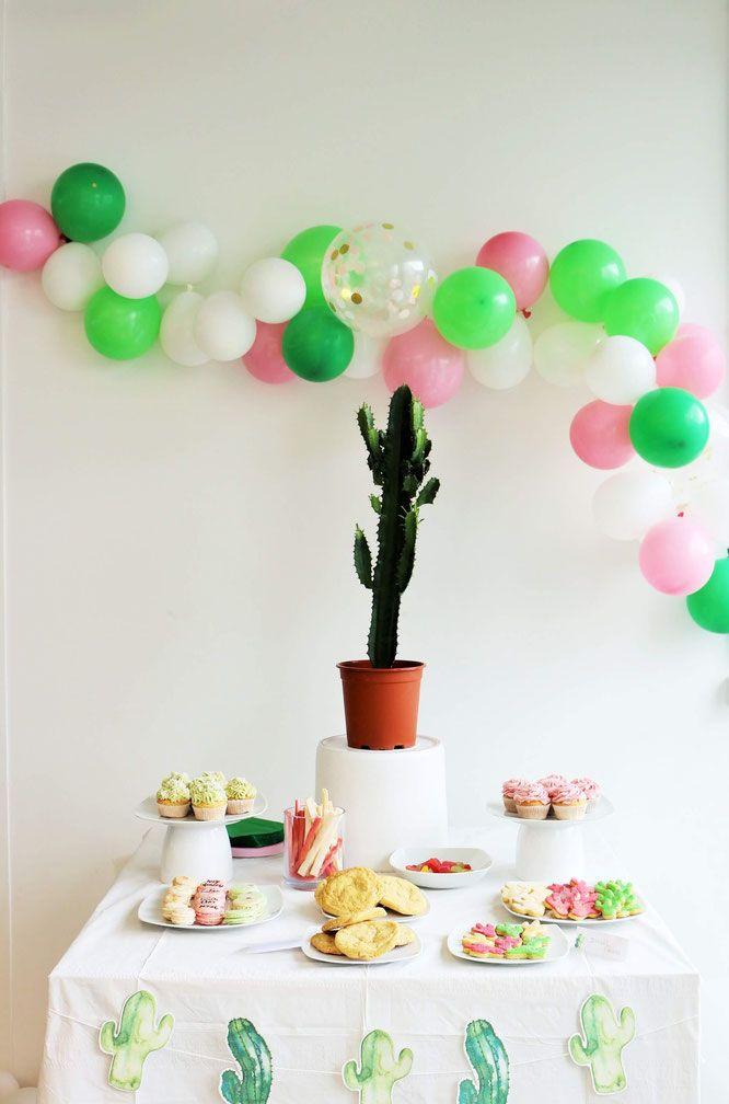 Luftballons Abgehoben Ein Lizenzfreies Stock Foto Von Photocase