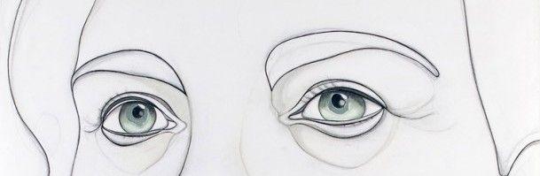 Grote overzichtstentoonstelling tekenkunst All about drawing is een eye-opener   CultuurBewust.nl
