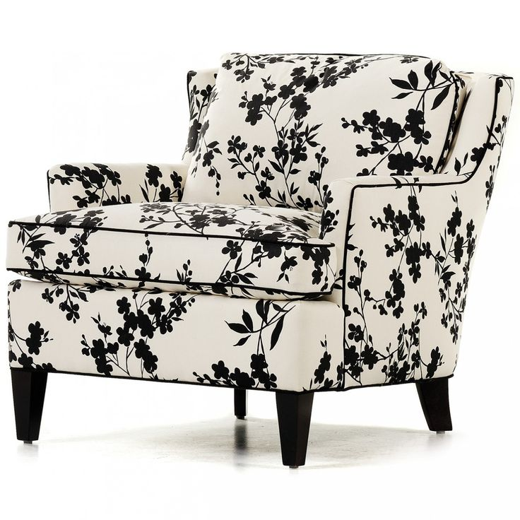12 Best Chair For Sunroom Images On Pinterest Armchairs Couches And Living Room Chairs