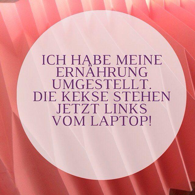 #ludorn #quote #quotes #sprüche #spruch