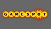 Gamespot za igrce