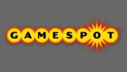Gamespot za igrce