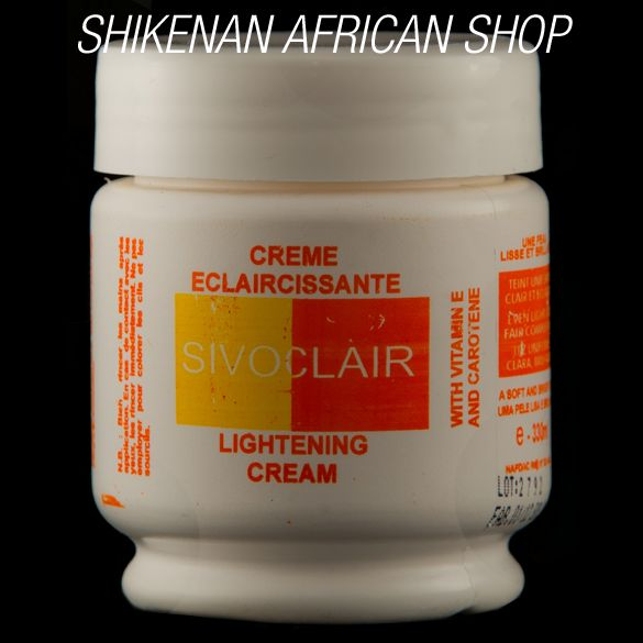 1000 images about african beauty shikenan african shop on pinterest glow jars and aloe vera. Black Bedroom Furniture Sets. Home Design Ideas