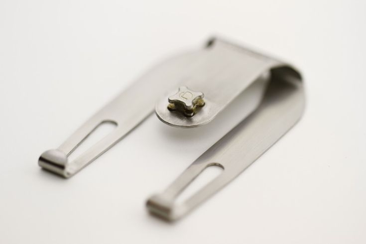 Lucidream iPhone Clip