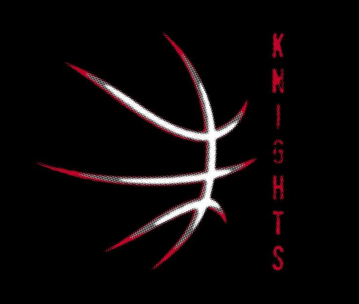 Perfect Basketball T Shirt Design Ideas   Google Search
