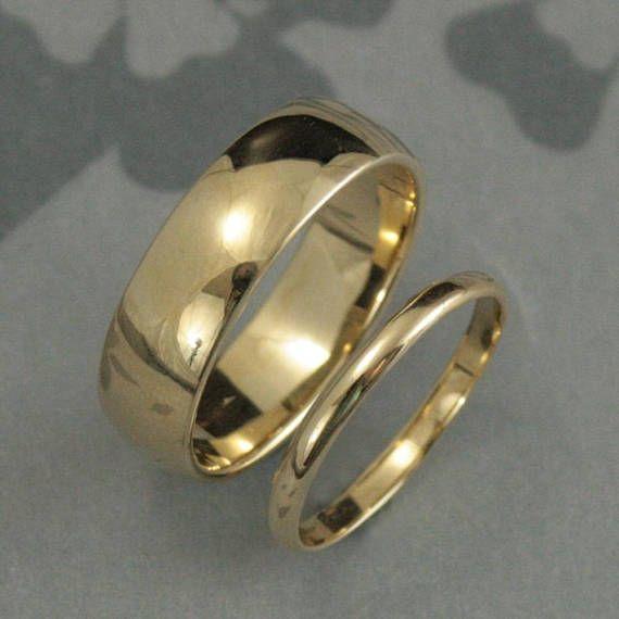 Traditional Wedding Bands Men S Wedding Band Women S Traditional Wedding Bands Mens Wedding Rings Mens Wedding Bands