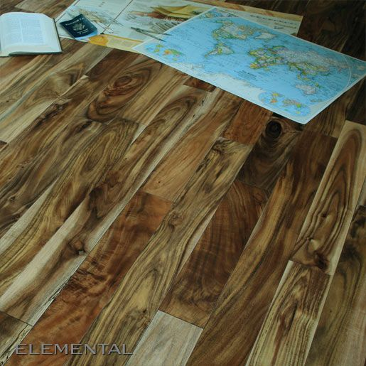 acacia engineered wood flooring reviews janka scale natural hardwood vibrant complex popular material care