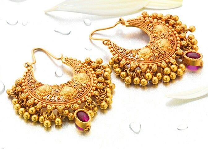 40 best Maharashtrian Jewellery images on Pinterest