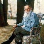 Conoce el origen y significado de los apellidos de los escritores rusos más famosos.