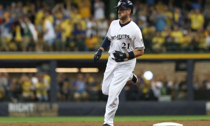Fantasy Baseball start and sit options | Week 14 hitters edition = This week, 14 out of 30 teams play a full schedule without a day off. There are a number of interleague games to take note of with teams either gaining or losing a.....